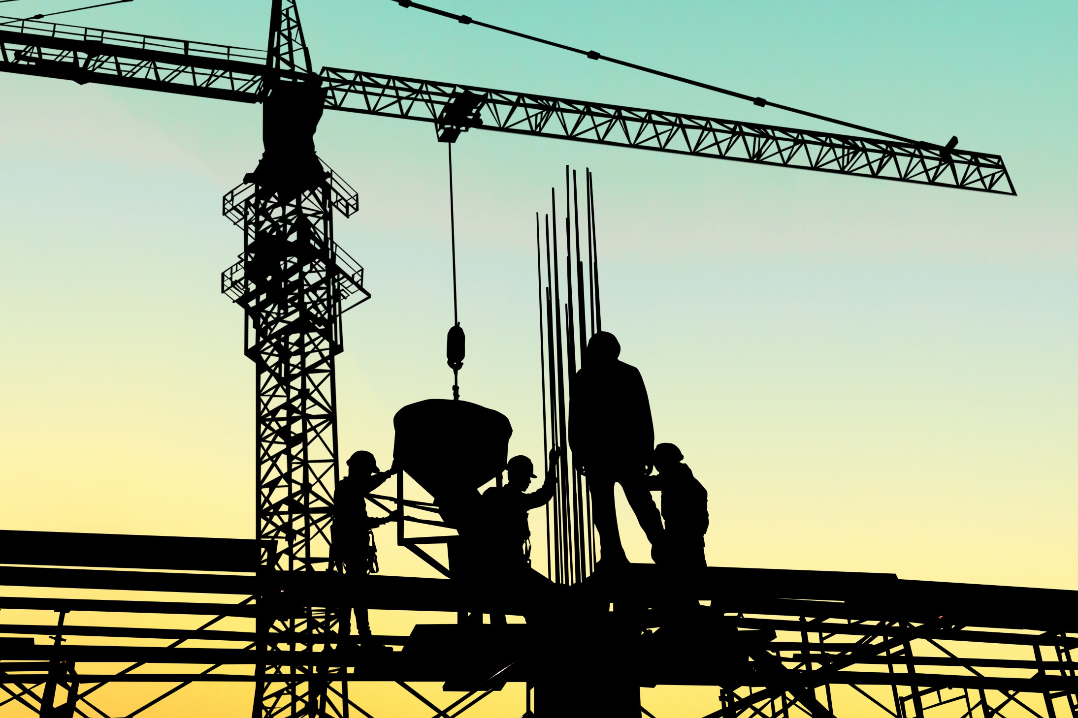 Separovic_Injury_Lawyers_Workers_Compensation_Personal_Injury_Claims_-_Construction_Site (1).jpg